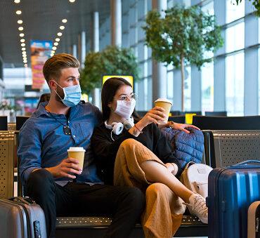 Viaggi 2021: che tu vada vicino o lontano, perché dovrebbe essere l'anno dei viaggi per te