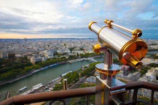 Quanto costa salire sulla Tour Eiffel? Come sfruttare al meglio la tua prossima visita