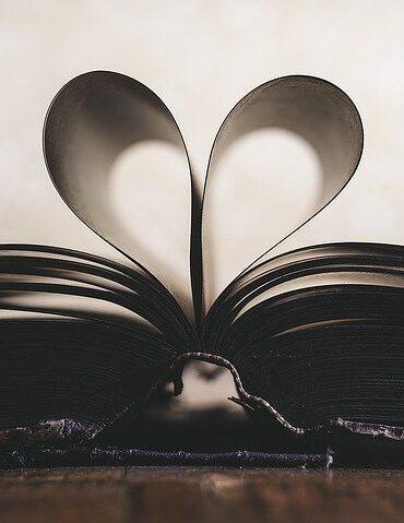 San Valentino 2021: 10 idee per festeggiare San Valentino a casa quest'anno