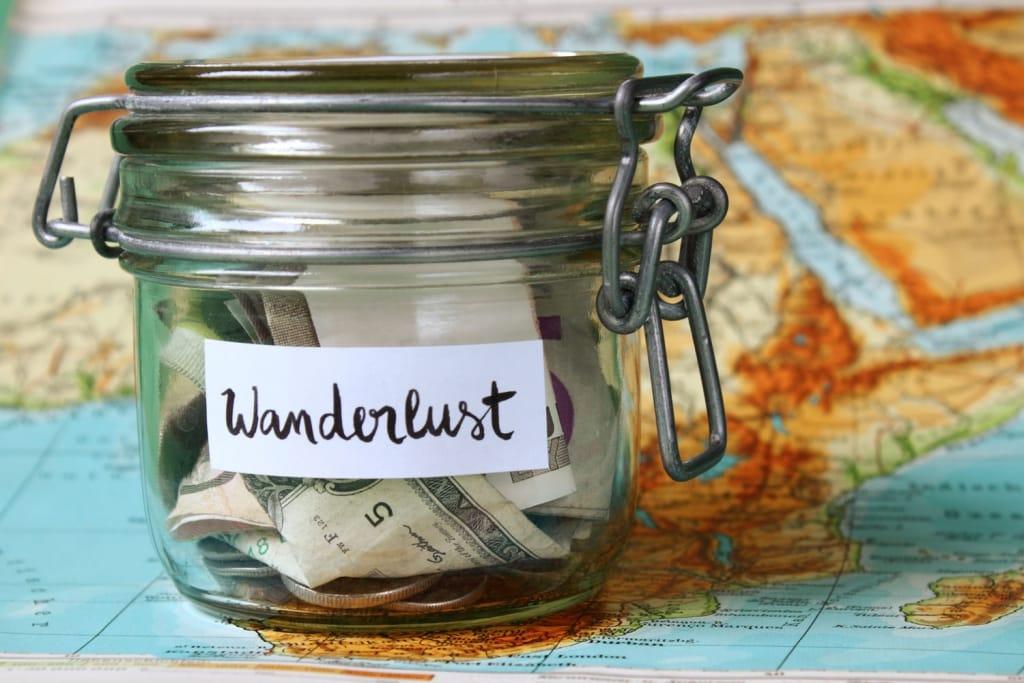 come risparmiare su tutto   come risparmiare soldi su tutto   risparmiare   come.risparmiare soldi   risparmiare soldi   risparmiare in casa   come risparmiare in casa