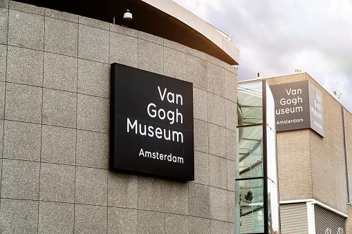 biglietti musei ingressi musei