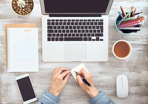 come creare un blog   come aprire un blog   aprire un blog   creare blogspot   wordpress blog   come fare un blog   cos'è un blog   blog wordpress
