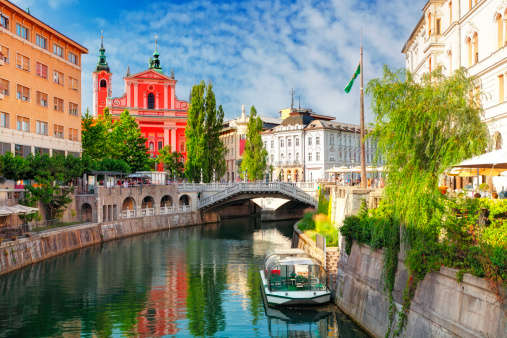 slovenia capitale  capitale slovenia  capitale della slovenia  slovenia schengen