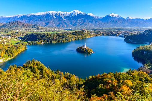 slovenia terme  slovenia mare  slovenia cosa vedere  slovenia turistica  slovenia turismo