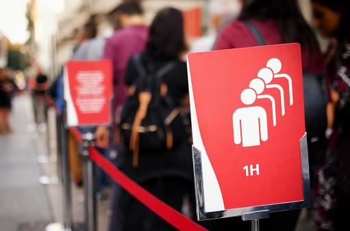 'Salta Fila': come evitare le code in 10 delle principali attrazioni turistiche d'Europa