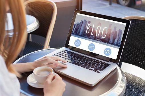 creare un blog   creare un blog gratis   creare un blog di successo   creare un blog con wordpress   creare un blog wordpress   creare un blog gratis per sempre   creare un blog personale   creare un blog di cucina   creare un blog con blogger   creare un blog e guadagnare blog
