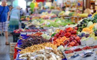 Street Food: i migliori del mondo