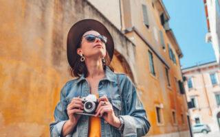 Viaggi 2021: 5 motivi per viaggiare quest'anno
