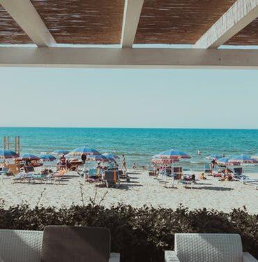 Sadali Sardegna: cosa vedere del borgo d'acqua nel cuore della Barbagia