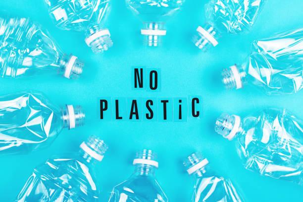 Plastic Free: come usare meno plastica durante i viaggi