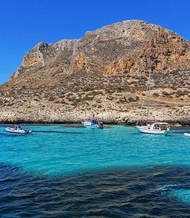 Isola di Favignana e Lipari: perché dovresti sceglierle quando visiti la Sicilia