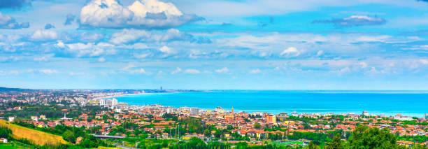 Misano: sulla Riviera Adriatica di Romagna