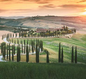 Vacanze 2021: 10 idee per vivere la Toscana