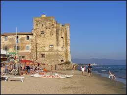 Punta Ala in Toscana: perché venire qui e altre spiagge della Maremma