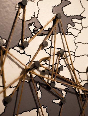 Viaggi quasi gratis: 12 modi per muoverti e girare il mondo spendendo quasi nulla