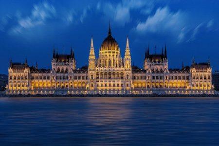 Cosa vedere a Budapest in 3 giorni: a dicembre, cosa fare con i bambini, itinerario