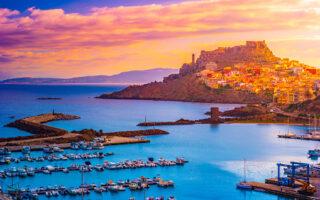 Sardegna: le nuove regole per fare un viaggio sull'isola