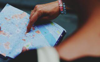 Cose strane nel mondo: abitudini e usanze all'estero che appaiono insolite ai nostri occhi