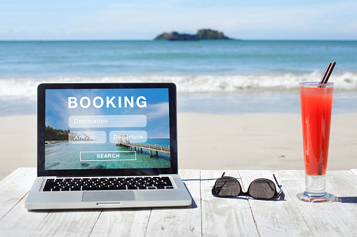 offerte voli  biglietti aereo  trova voli  ricerca voli  biglietti aerei low cost  volo low cost