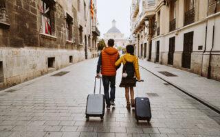 Idee per un Weekend in Italia? Ecco le mete meno turistiche