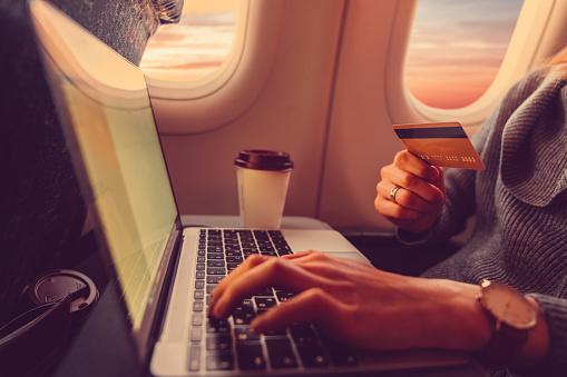 Come trovare voli economici: ecco la mia guida 2020