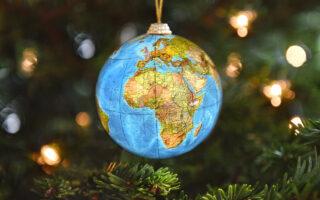 Natale nel mondo: come si festeggia il Natale in Africa?