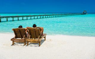 Quanto costa un viaggio alle Maldive? Budget - Info - Voli