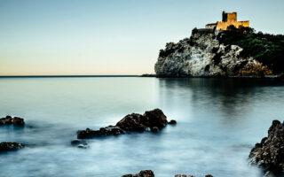Castiglione della Pescaia: tra le località di mare più belle in Toscana