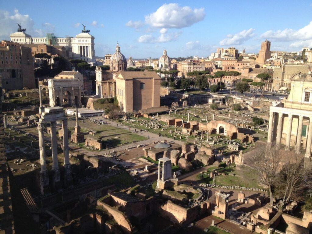 parco archeologico del colosseo   colosseo   roma   Parco Archeologico del Colosseo roma   Parco Archeologico del Colosseo tour
