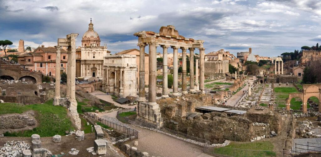 biglietti Parco Archeologico del Colosseo   biglietti colosseo   colosseo biglietti   tour colosseo   tour roma   Durata visita del Colosseo