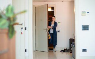 Tornare a casa: tutto ciò che devi sapere sul viaggio verso casa durante la pandemia
