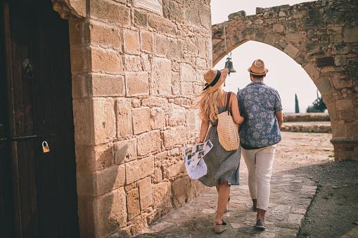 viaggio di nozze in italia viaggi di nozze in italia ottobre viaggi di nozze in italia settembre viaggi di nozze economici in italia