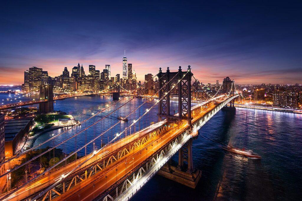 Silversea World Cruise a New York Crociere per chi decide di girare il mondo crociere giro del mondo prezzi   crociere giro del mondo costo   crociere giro del mondo tappe   crociere giro del mondo dove   crociere giro del mondo luoghi   crociere giro del mondo 2021   crociere giro del mondo 2022   crociere giro del mondo 2023 crociere giro del mondo