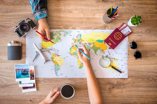 viaggi avventure nel mondo   viaggi last minute   viaggi low cost   viaggi   viaggi 2021