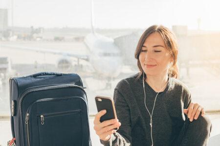 Viaggiare in Europa : 14 posti economici in Europa , Europa Low Cost