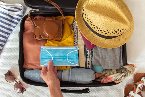 volo+hotel   volo + hotel   vacanze   offerte viaggi   in viaggi