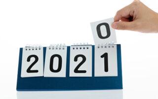 Calendario Feste e Ponti 2021: ora puoi programmare Vacanze e Weekend