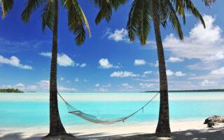 Isole Cook: dove si trovano, quando andare, come arrivare, prezzi, immagini