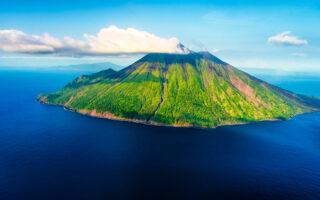 Vanuatu: dove si trovano queste isole, cosa vedere. Vanuatu, il Paese più felice del pianeta
