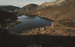 Abruzzo in Miniatura: dove la creatività racconta un luogo