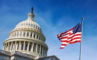 Viaggiare sicuri USA: restrizioni ai viaggi negli Stati Uniti -febbraio 2021-