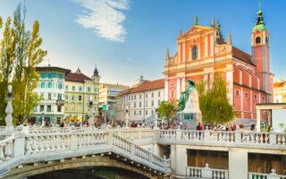 Slovenia: cosa vedere, sapere e fare