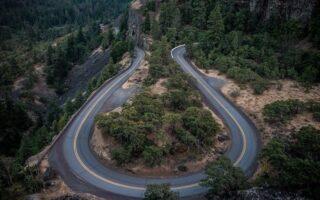 Viaggi On the Road Europa Settentrionale: ecco alcuni itinerari