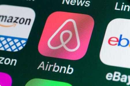 Gli Airbnb più belli degli Stati Uniti