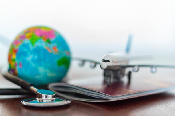 assicurazione viaggio usa   assicurazione viaggio allianz   assicurazione viaggio columbus   assicurazione viaggio estero   assicurazione viaggio axa   assicurazione viaggio opinioni   assicurazione viaggio thailandia