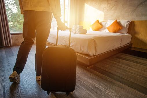 partire per un viaggio organizzare un viaggio da soli   come organizzare un viaggio da soli   come si organizza un viaggio   consigli per un viaggio   partire per sempre   cose da fare in viaggio   cosa fare in viaggio