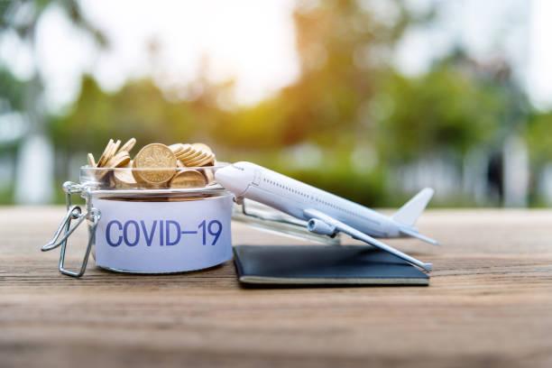 assicurazione viaggio quale scegliere   assicurazione viaggio cuba   assicura viaggi   allianz viaggi   allianz assicurazione viaggio   h24 assicurazioni   assicurazioni viaggio allianz   assicurazione viaggi allianz