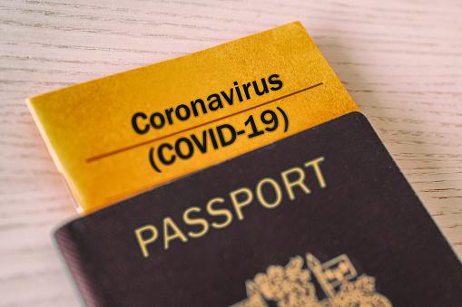 partire per un viaggio consigli per viaggiare vacanze in solitaria