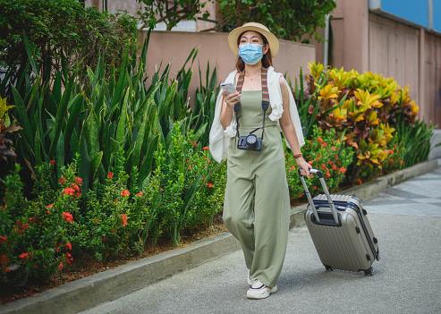 partire per un viaggio organizzare viaggio   organizzare un viaggio  partire da soli