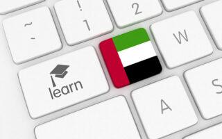 Prima di Partire per un Viaggio: quali frasi in lingua originale ti possono essere utili?
